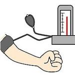 高血圧にアルカリイオン水